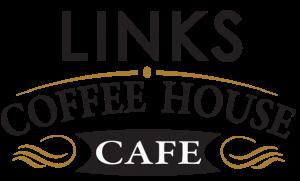 links-coffee-house-cafe-logo